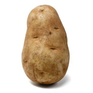 potato-013